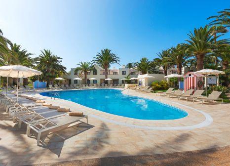 Hotel Alua Suites Fuerteventura 109 Bewertungen - Bild von FTI Touristik