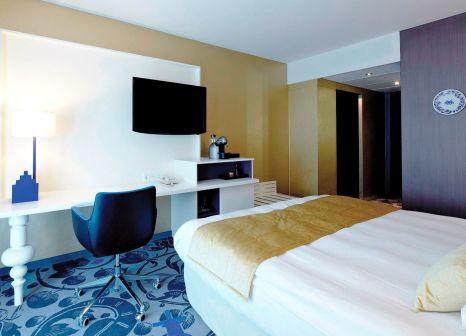 Radisson Blu Hotel, Amsterdam City Center 1 Bewertungen - Bild von FTI Touristik
