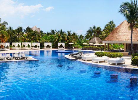 Hotel Catalonia Playa Maroma 32 Bewertungen - Bild von FTI Touristik