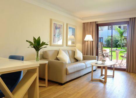 Hotelzimmer im Alua Suites Fuerteventura günstig bei weg.de