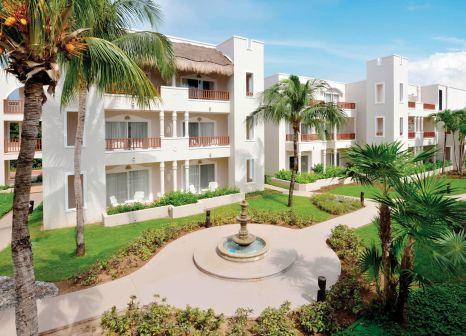 Hotel Catalonia Playa Maroma günstig bei weg.de buchen - Bild von FTI Touristik