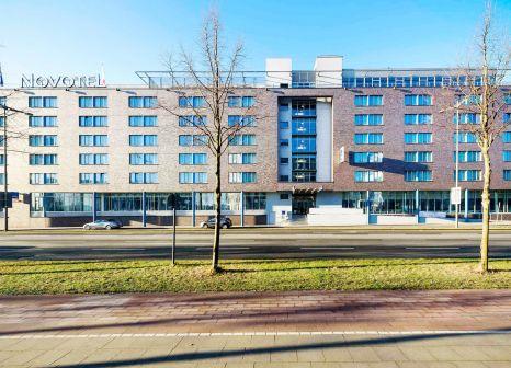 Hotel Novotel Köln City günstig bei weg.de buchen - Bild von FTI Touristik