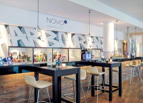 Hotel Novotel Köln City 7 Bewertungen - Bild von FTI Touristik