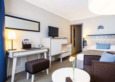 Hotel Neptun Warnemünde günstig bei weg.de buchen - Bild von FTI Touristik