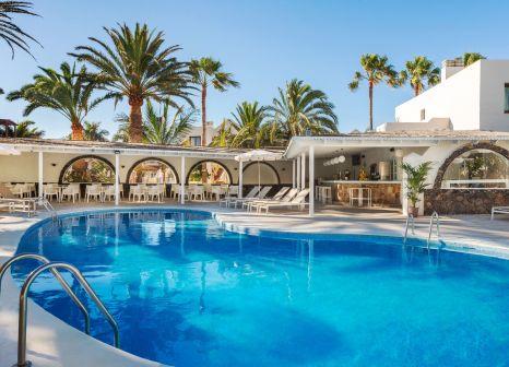 Hotel Alua Suites Fuerteventura in Fuerteventura - Bild von FTI Touristik