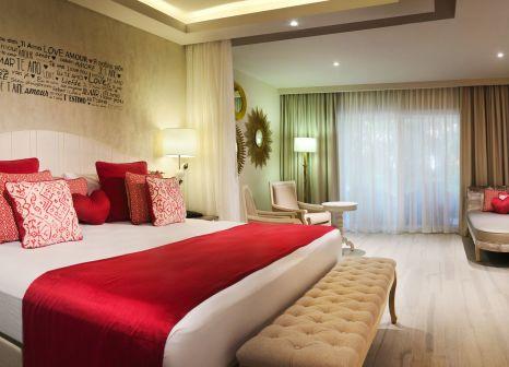 Hotelzimmer im Catalonia Playa Maroma günstig bei weg.de