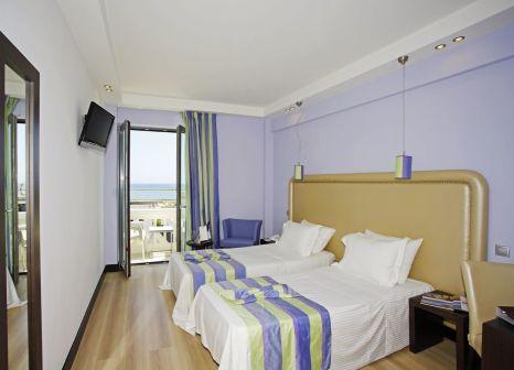 Hotel Olympic Palladium 24 Bewertungen - Bild von FTI Touristik