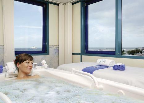 Hotel Neptun Warnemünde 25 Bewertungen - Bild von FTI Touristik