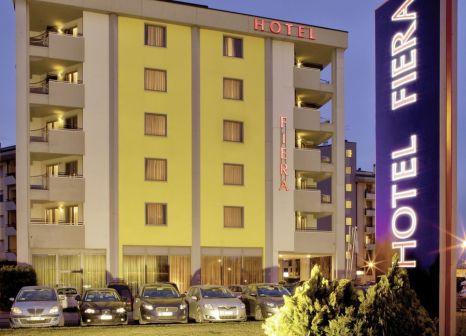 Hotel Fiera günstig bei weg.de buchen - Bild von FTI Touristik