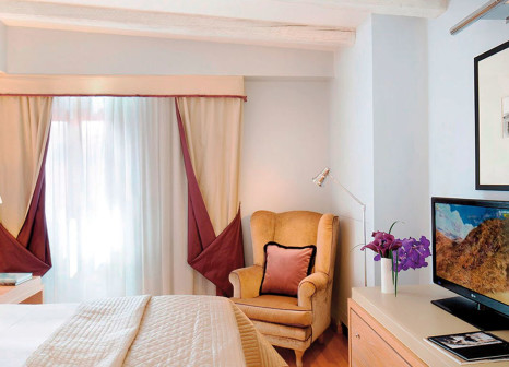 Hotel Splendid Venice 2 Bewertungen - Bild von FTI Touristik
