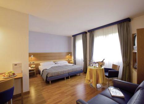 Hotel Fiera in Venetien - Bild von FTI Touristik