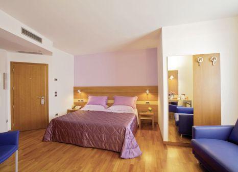 Hotel Fiera 2 Bewertungen - Bild von FTI Touristik