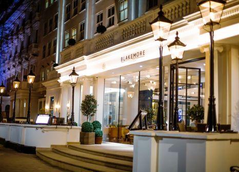 Hotel Blakemore Hyde Park günstig bei weg.de buchen - Bild von FTI Touristik