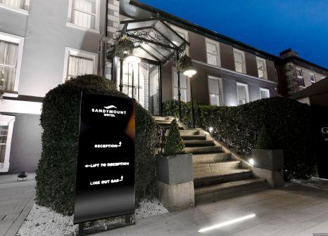 Hotel Sandymount günstig bei weg.de buchen - Bild von FTI Touristik