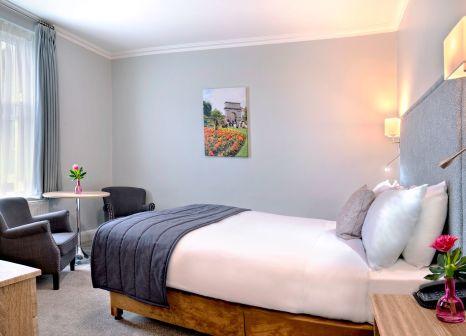 Hotel Sandymount in Dublin & Umgebung - Bild von FTI Touristik