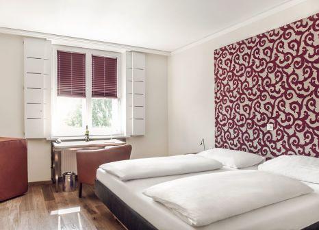 Hotel Das Weitzer 2 Bewertungen - Bild von FTI Touristik