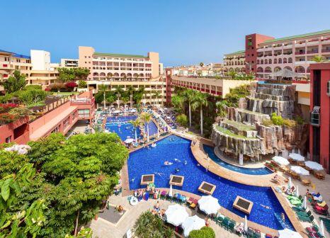 Hotel Best Jacaranda 201 Bewertungen - Bild von FTI Touristik