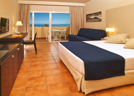 Hotelzimmer im Best Jacaranda günstig bei weg.de