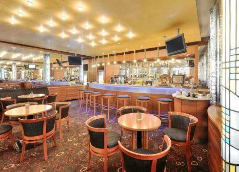 Hotel Novotel Budapest Centrum 1 Bewertungen - Bild von FTI Touristik