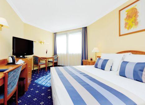 Radisson Blu Beke Hotel günstig bei weg.de buchen - Bild von FTI Touristik