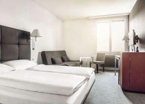 Hotel Das Weitzer in Steiermark - Bild von FTI Touristik