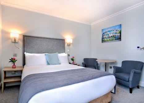 Hotel Sandymount 1 Bewertungen - Bild von FTI Touristik