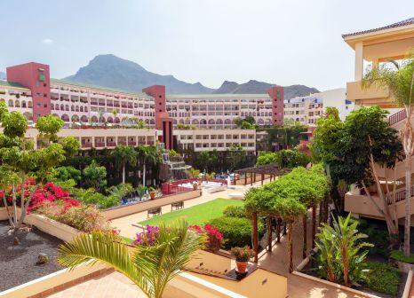 Hotel Best Jacaranda in Teneriffa - Bild von FTI Touristik