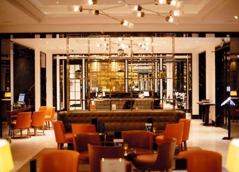 Hotel Blakemore Hyde Park in Greater London - Bild von FTI Touristik