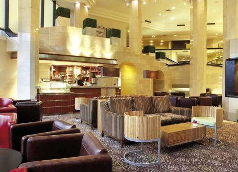 The Tower Hotel in Greater London - Bild von FTI Touristik