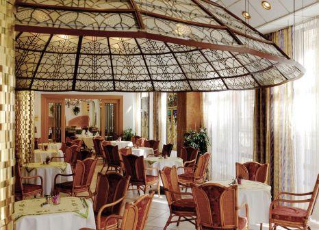 Radisson Blu Beke Hotel in Budapest & Umgebung - Bild von FTI Touristik