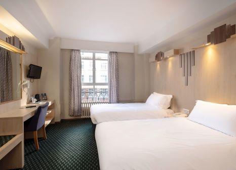 The Tavistock Hotel in Greater London - Bild von FTI Touristik