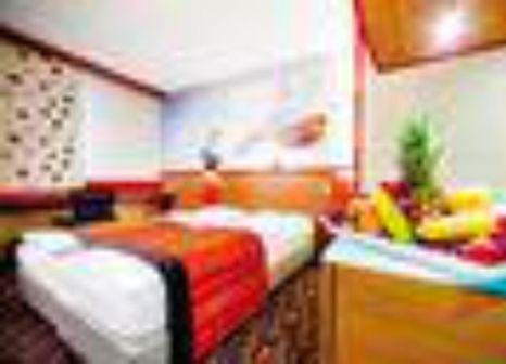 Royal Park Boutique Hotel 30 Bewertungen - Bild von FTI Touristik