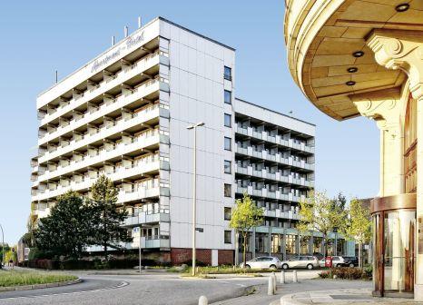 Apartment-Hotel Hamburg Mitte günstig bei weg.de buchen - Bild von FTI Touristik