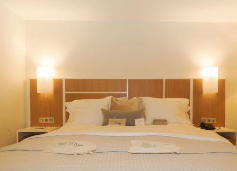 St. George Lycabettus Lifestyle Hotel in Attika (Athen und Umgebung) - Bild von FTI Touristik