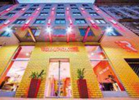 Royal Park Boutique Hotel günstig bei weg.de buchen - Bild von FTI Touristik
