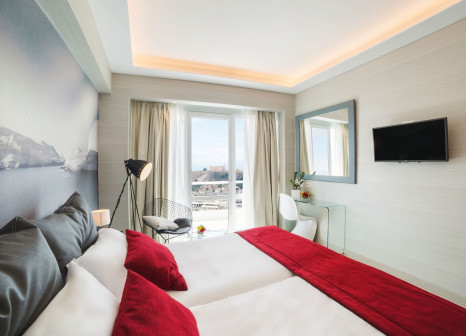 St. George Lycabettus Lifestyle Hotel 2 Bewertungen - Bild von FTI Touristik