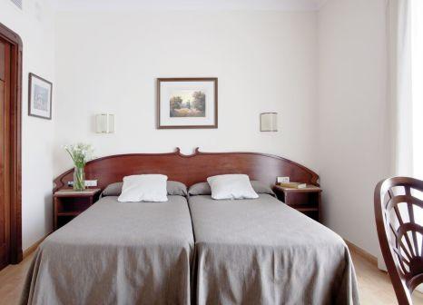Hotel Gaudi 1 Bewertungen - Bild von FTI Touristik