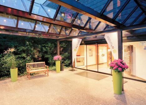 H+ Hotel Goslar 2 Bewertungen - Bild von FTI Touristik