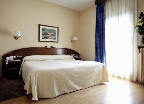 Hotel Gaudi günstig bei weg.de buchen - Bild von FTI Touristik