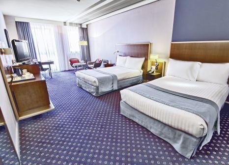 Hotel Radisson Blu Biarritz 1 Bewertungen - Bild von FTI Touristik