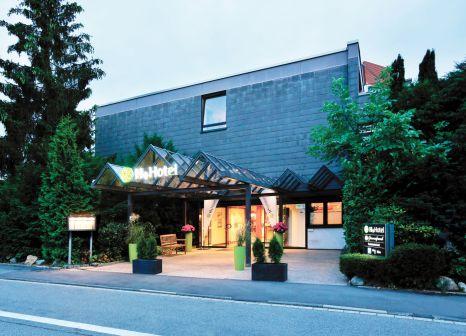 H+ Hotel Goslar günstig bei weg.de buchen - Bild von FTI Touristik