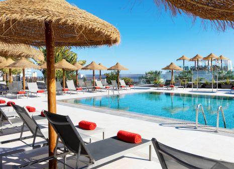 Hotel Sol Fuerteventura Jandia - All Suites in Fuerteventura - Bild von FTI Touristik