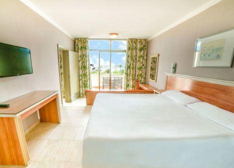 Hotelzimmer im Hotel Beatriz Playa & Spa günstig bei weg.de