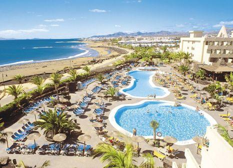 Hotel Beatriz Playa & Spa günstig bei weg.de buchen - Bild von FTI Touristik