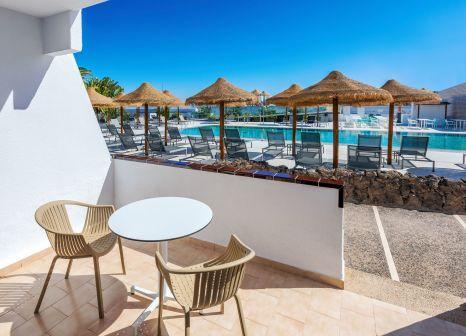 Hotelzimmer im Sol Fuerteventura Jandia - All Suites günstig bei weg.de