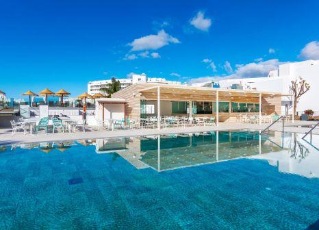 Hotel Sol Fuerteventura Jandia - All Suites 303 Bewertungen - Bild von FTI Touristik