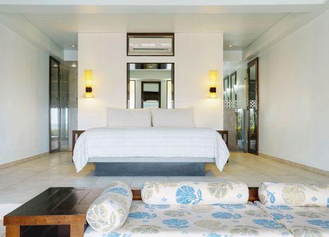 Hotel Fisherman's Cove Resort 23 Bewertungen - Bild von FTI Touristik