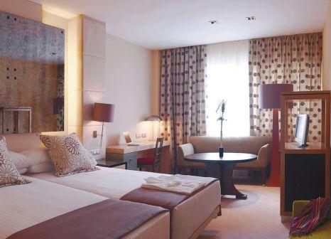 Hotel Hesperia Barcelona Presidente 0 Bewertungen - Bild von FTI Touristik