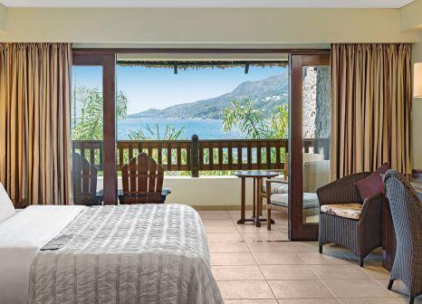 Hotelzimmer mit Tennis im Fisherman's Cove Resort