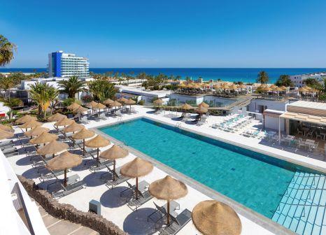 Hotel Sol Fuerteventura Jandia - All Suites günstig bei weg.de buchen - Bild von FTI Touristik